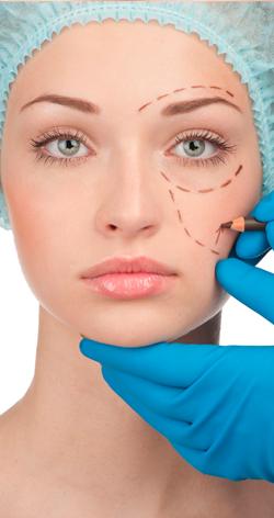 Hautarztpraxis-Avicenna-Klink