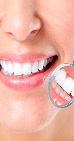 Zahnarztpraxis-Avicenna-Klink